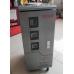 Стабилизатор трехфазный Ресанта АСН-15000/3-Ц (УЦЕНКА)