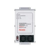 Стабилизатор Ресанта (инверторного типа) АСН-600/1-И