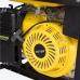 Ручной стартер в сборе для DY2500L-DY4000L/LX