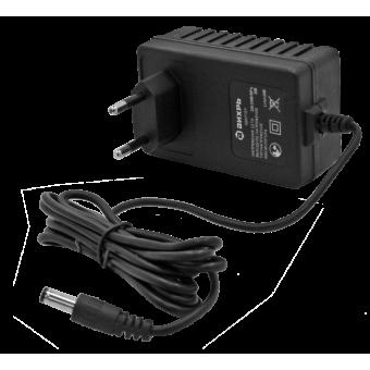 Адаптер для ДА-18Л-2К (АП18Л1 DCG) Вихрь