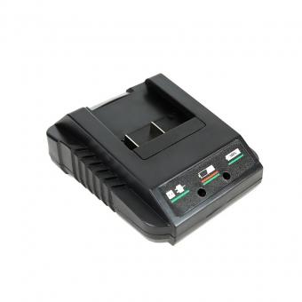 Зарядное устройство для ДА-14,4Л-2К  (стакан)