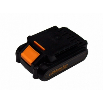 Аккумулятор для Вихрь ДА-14.4Л-2к