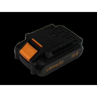 Аккумулятор для ДА-14,4Л-2К (АКБ14Л1 DCG) Вихрь в Екатеринбурге