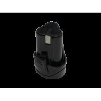 Аккумулятор для ДА-12Л-2К (АКБ12Л1 DCG) Вихрь