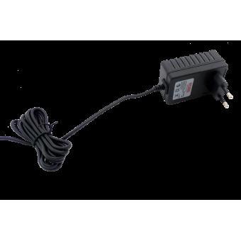 Зарядное устройство для ДА-24-2ЛК,ДА-24-2ЛК-У (адаптер+стакан ЗУ24Л1 DCG) Ресанта в Екатеринбурге
