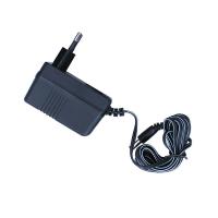Зарядное устройство для ДА-12Л-2К (адаптер)