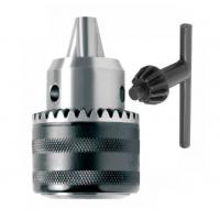 Патрон (13 мм)+ключ для ДУ Вихрь