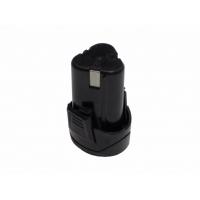 Аккумулятор для Вихрь ДА-12-2,ДА-12-2к