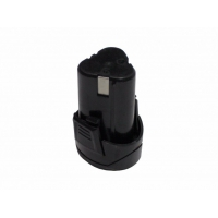 Аккумулятор для Вихрь ДА-12Л-2к