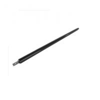 Удлинитель шнека L1000 – длина 1000 мм
