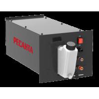 Система жидкостного охлаждения СО-6, 6л