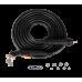 Плазменная горелка для ИПР-100, Плазмотрон Р- 80 (100А), 10 мм?, 6м