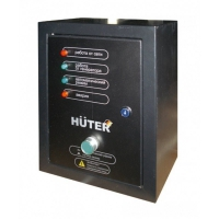 АВР для бензогенератора Huter DY6500LX