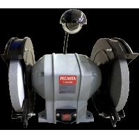 Точильный станок Ресанта Т-200/450