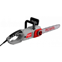 Электропила Ресанта ЭП-2418