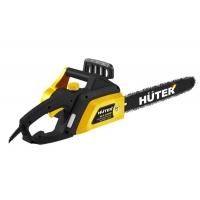 Электрическая пила Huter ELS 2000P