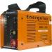 Сварочный инвертор Energolux WMI-200 в Екатеринбурге