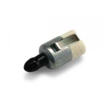 Фильтрующий элемент для Huter GGT-1300T/S, MP-25