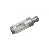 Масляный фильтр для Huter BS-40 (49)