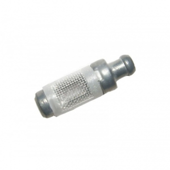 Масляный фильтр для Huter BS-45, BS-52 (181)