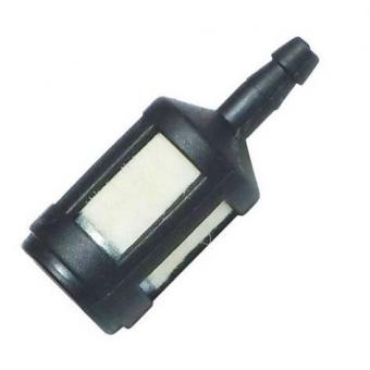 Топливный фильтр для Huter BS-45, BS-52 (115)