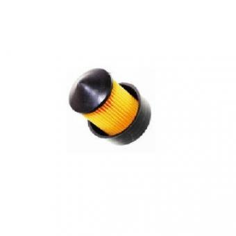 Воздушный фильтрующий элемент DN2700 3050110000100