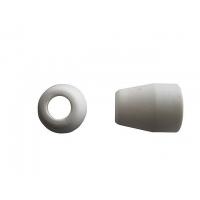 Керамический колпачёк для ИПР-40К 70100022