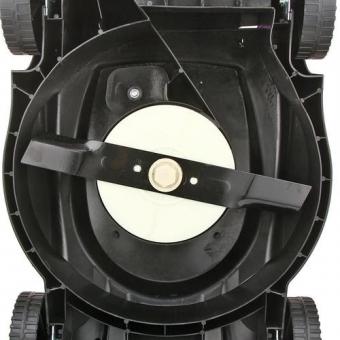 Лезвие для газонокосилки электрической ELM-1400