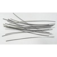 Пилки для лобзиков ПЛ 125 (20шт.)