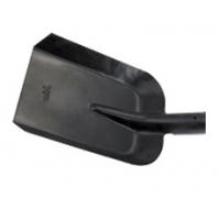 Лопата совковая ЛСП 1 порошковая окраска