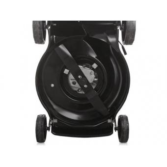 Лезвие для газонокосилок бензиновых Huter GLM-4.0, GLM-5.0 S