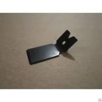 Обрезчик для GGT-1500T HY,GET-1500(45)