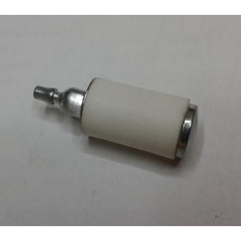 Топливный фильтр для GGT-750U, GGT-800T/S, GGT-860U, GGT-1000T/S
