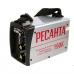 Сварочный инвертор Ресанта САИ 190К в Екатеринбурге