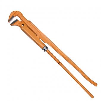 Ключ трубный рычажный ВИХРЬ №3 в Екатеринбурге