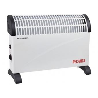 Конвектор Ресанта ОК-2000С (стич)