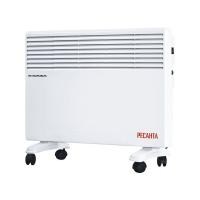 Конвектор Ресанта ОК-2000Е (LED)