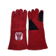 Краги и рукавицы