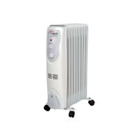 Радиатор масляный Ресанта ОМ-9Н