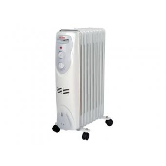 Радиатор масляный Ресанта ОМ-9Н в Екатеринбурге