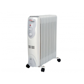 Радиатор масляный Ресанта ОМ-12Н