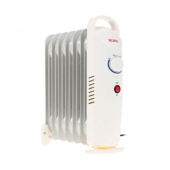 Радиатор масляный Ресанта ОММ-7Н