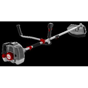 Триммер бензиновый Ресанта БТР-1500П