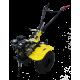 Мотоблок Huter МК-8000 BIG FOOT