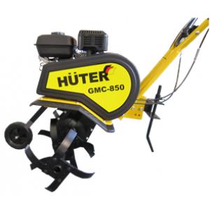 Мотокультиватор HUTER GMC-850