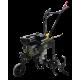 Мотоблок Huter МК-7000С