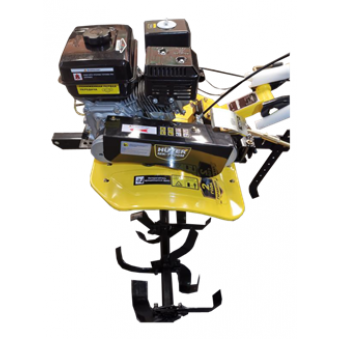 Сельскохозяйственная машина HUTER МК-7800M Huter