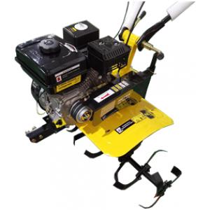 Сельскохозяйственная машина HUTER МK-7800ML
