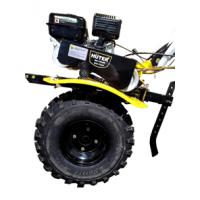 Сельскохозяйственная машина HUTER МК-7500M BIG FOOT