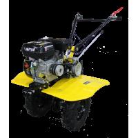 Мотоблок Huter МК-7500-10